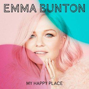 Emma Bunton | Baby Please Don't Wait