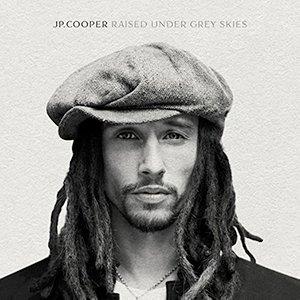 JP Cooper - Wait