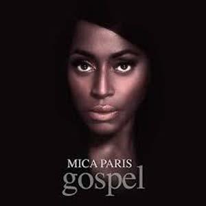 Mica Paris: Gospel