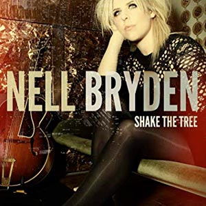 Nell Bryden - Shake The Tree