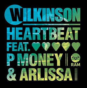 Wilkinson | Heartbeat