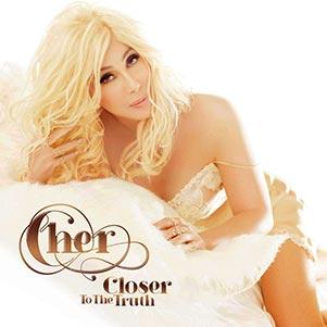 Cher | Sirens